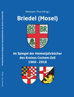 Buch HJB Flyer web